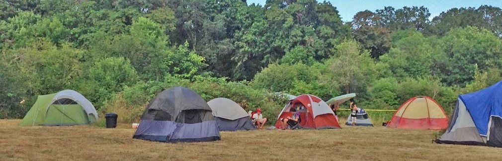 oregon country fair camping furthurside campground